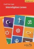 Interreligiöses Lernen (eBook, PDF)