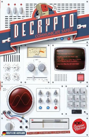 Decrypto (Spiel)
