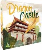Horrible Games HORD0015 - Dragon Castle