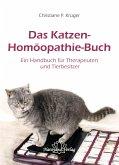 Das Katzen-Homöopathie-Buch (eBook, ePUB)