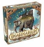Imaginarium (Spiel)