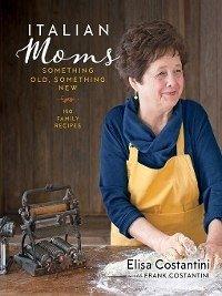 Something Old, Something New: 150 Family Recipe...
