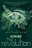 Genius: The Revolution (eBook, ePUB)