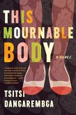 This Mournable Body (eBook, ePUB)