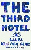 The Third Hotel (eBook, ePUB)