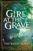 Girl at the Grave (eBook, ePUB)