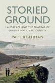 Storied Ground (eBook, PDF)