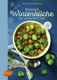 Regionale Winterküche (eBook, ePUB)