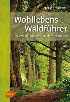 Wohllebens Waldführer (eBook, ePUB) - Wohlleben, Peter