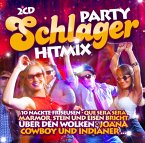 Party Schlager Hitmix