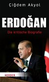 Erdogan (eBook, ePUB)