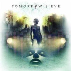 Mirror Of Creation Iii-Project Ikaros - Tomorrow'S Eve