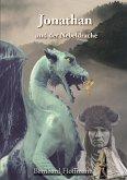 Jonathan und der Nebeldrache (eBook, ePUB)