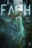 Faith (eBook, ePUB)