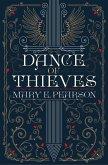 Dance of Thieves (eBook, ePUB)
