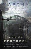 Rogue Protocol (eBook, ePUB)