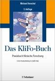 Das KliFo-Buch (eBook, PDF)