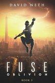Oblivion (Fuse, #3) (eBook, ePUB)