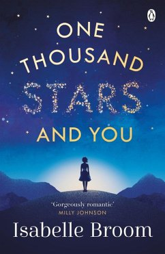 One Thousand Stars and You (eBook, ePUB)