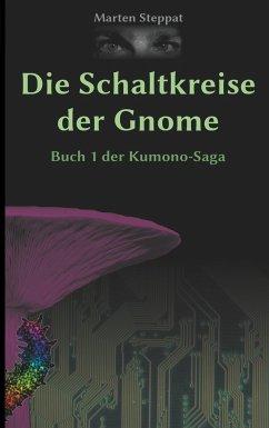 Die Schaltkreise der Gnome