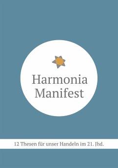 Harmonia Manifest