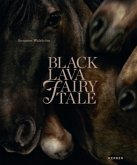 Black Lava Fairy Tale