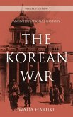 The Korean War (eBook, ePUB)