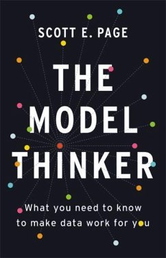 The Model Thinker - Page, Scott E.