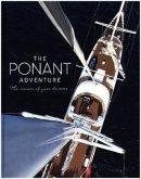 The Ponant Adventure