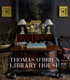 Library House