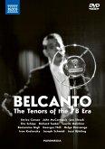 Belcanto-The Tenors Of The 78 Era