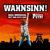 Wahnsinn-Das Musical (Xxl Edition)