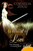Warriors of Love 1-3