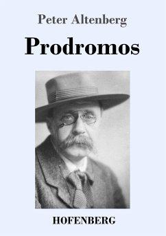 Prodromos