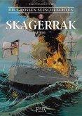 Die Großen Seeschlachten 2. Skagerrak