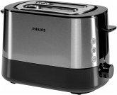 Philips HD 2637/90