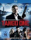 Tango One - Verliere nie das Ziel aus den Augen