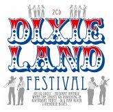 Dixiland Festival