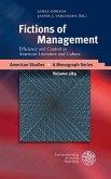 Fictions of Management