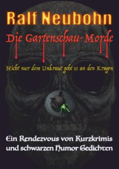 Die Gartenschau-Morde