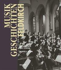 Musikgeschichten aus Feldkirch