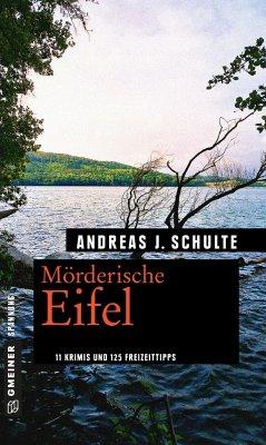 Mörderische Eifel