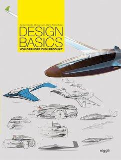 Design Basics - Heufler, Gerhard; Lanz, Michael; Prettenthaler, Martin