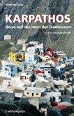 Karpathos - Reise auf die Insel der Traditionen