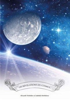 Les révèlations des cosmos