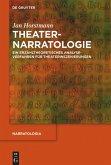 Theaternarratologie