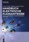 Handbuch Elektrische Kleinantriebe 02