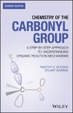 Chemistry of the Carbonyl Group