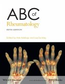 ABC of Rheumatology