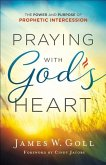 Praying with God's Heart